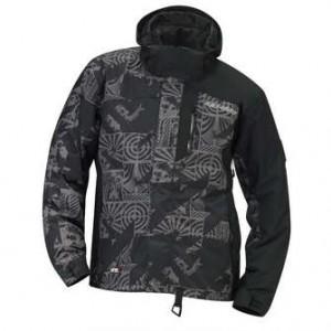 Куртка ski-doo MCODE