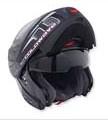 Шлем зимний Coldwave