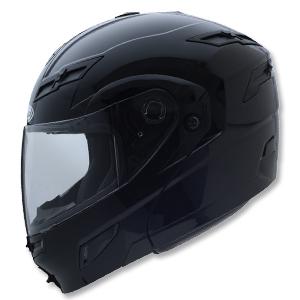 Шлем зимний с подогревом Gmax 54S