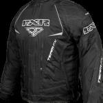 Куртка снегоходная FXR Team FX