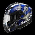 SOL Helmets GMAX поставки из США в Россию