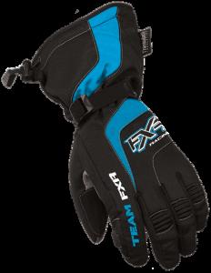 FXR Nitro Girl Glove. FXR из США по самой низкой цене.