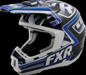 fxr-torque-helmet