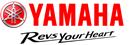 Экипировка и запчасти Yamaha из США по американской цене