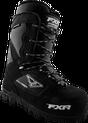Ботинки снегоходные FXR Backshift