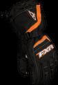 Перчатки FXR Backshift