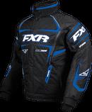 куртка снегоходная FXR Racing Backshift PRO