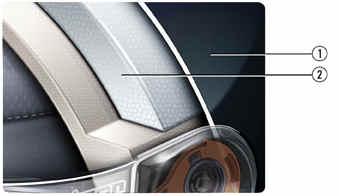Конструкция мотошлема Icon