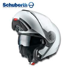 мотошлем Schuberth